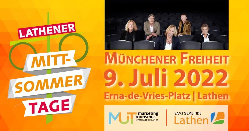 Banner Münchener Freiheit 2022 Facebook
