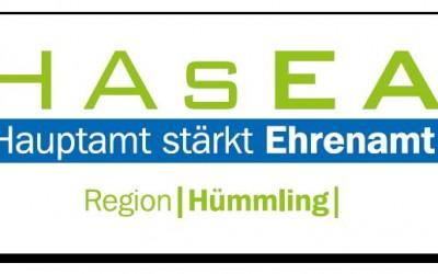 Jetzt anmelden:  Fit für Ehrenamt – regional (Termin in Lathen am 17.08.2021)