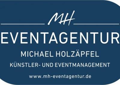 MH-Eventagentur