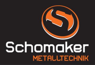 Schomaker Metalltechnik GmbH